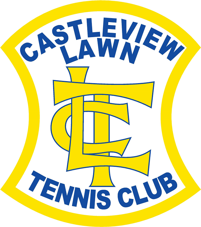 Castleview Lawn Tennis Club